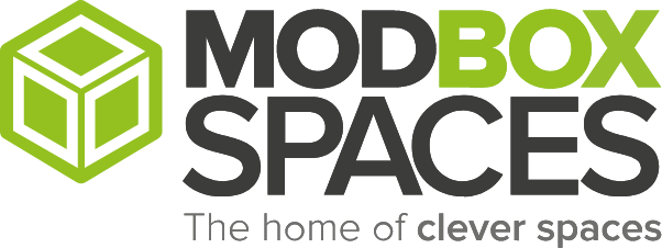 Modbox Spaces